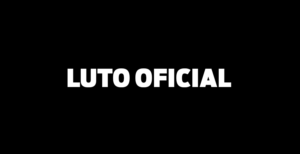 Lutooficial